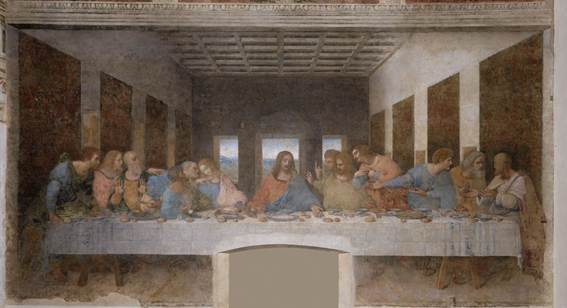 https://upload.wikimedia.org/wikipedia/commons/7/77/DaVinci_LastSupper_high_res_2_nowatmrk.jpg